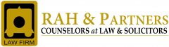 Rah & Partners Law Firm – Advocates & Lawyers